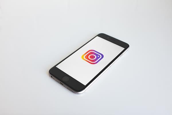Aktuelles - Instagram