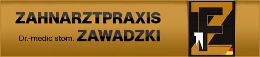 Logo Dr. Zawadzki